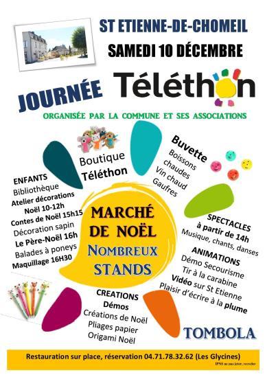 saint-etienne-de-chomeil-marche-de-noel-et-telethon